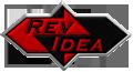 Revidea