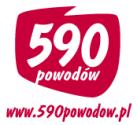 logo-590-powodow