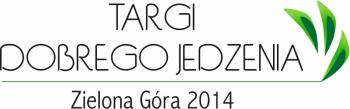 logo-targi-dobrego-jedzenia