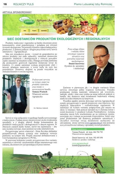 rolniczypuls_artykul