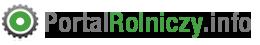 PortalRolniczy.info