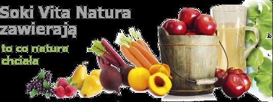 soki-vita-natura