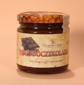krolewskie-miody-miodoczekolada