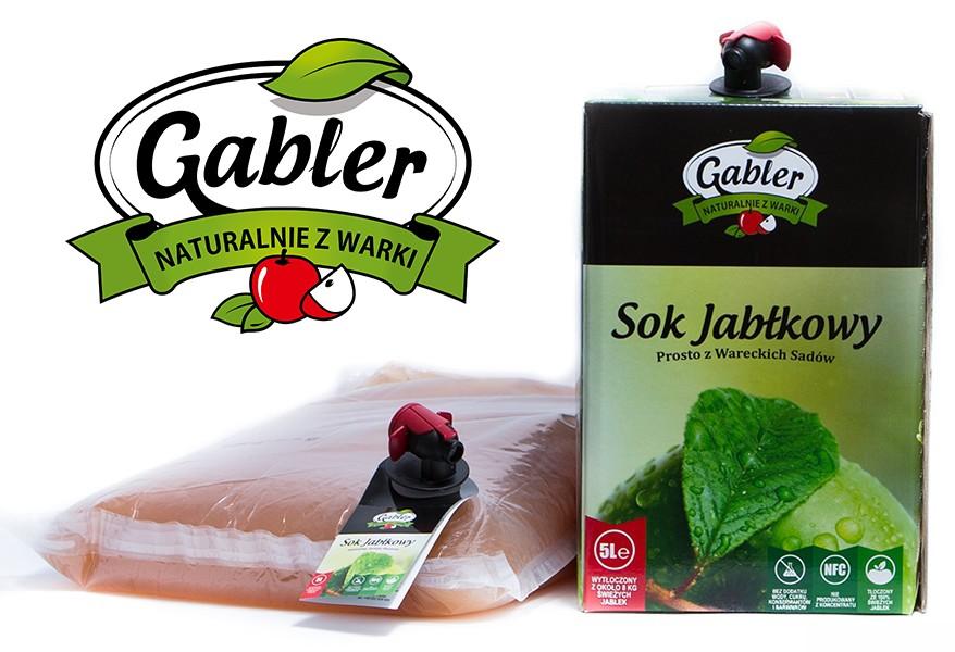 sok-jablkowy-gabler-w-kartonie