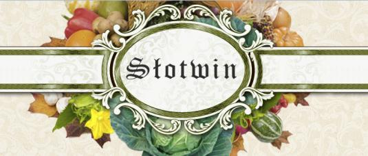 kiszonki-slotwin